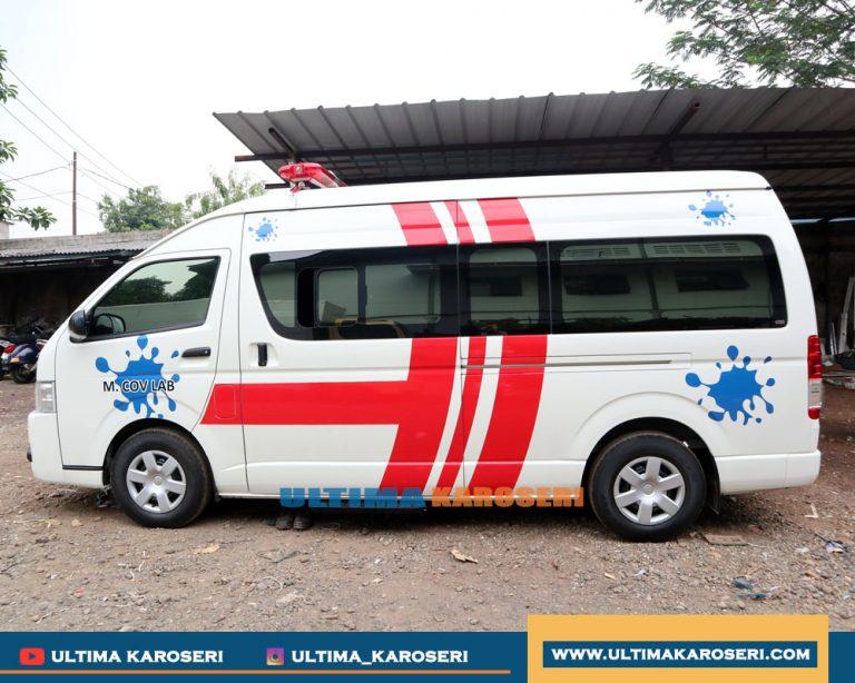 karoseri ambulance 2